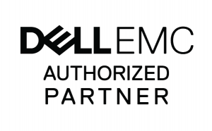 Authorised Dell Partner